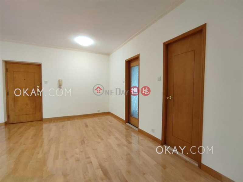 Property Search Hong Kong   OneDay   Residential, Rental Listings, Stylish 3 bedroom in Happy Valley   Rental