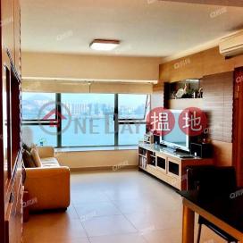 Tower 9 Island Resort | 3 bedroom Mid Floor Flat for Sale|Tower 9 Island Resort(Tower 9 Island Resort)Sales Listings (XGGD737702966)_0