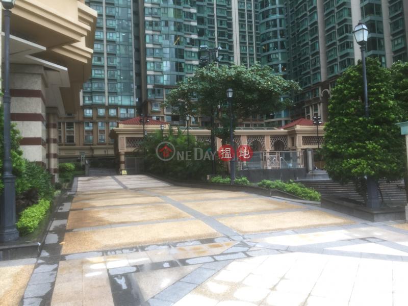 海逸豪園4期海逸灣18座 (Laguna Verde Phase 4 (IVA) Block 18) 紅磡|搵地(OneDay)(3)