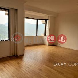 Popular 2 bedroom in Repulse Bay | Rental|Parkview Club & Suites Hong Kong Parkview(Parkview Club & Suites Hong Kong Parkview)Rental Listings (OKAY-R71587)_0