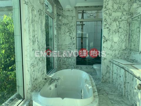 4 Bedroom Luxury Flat for Sale in Repulse Bay 110 Repulse Bay Road(110 Repulse Bay Road)Sales Listings (EVHK89171)_0