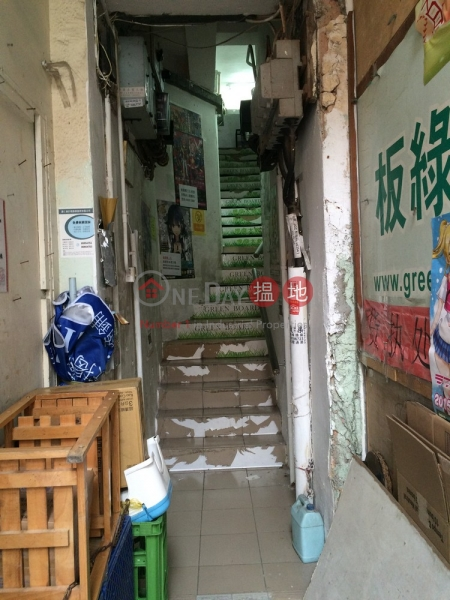 San Hong Street 62 (San Hong Street 62) Sheung Shui|搵地(OneDay)(1)