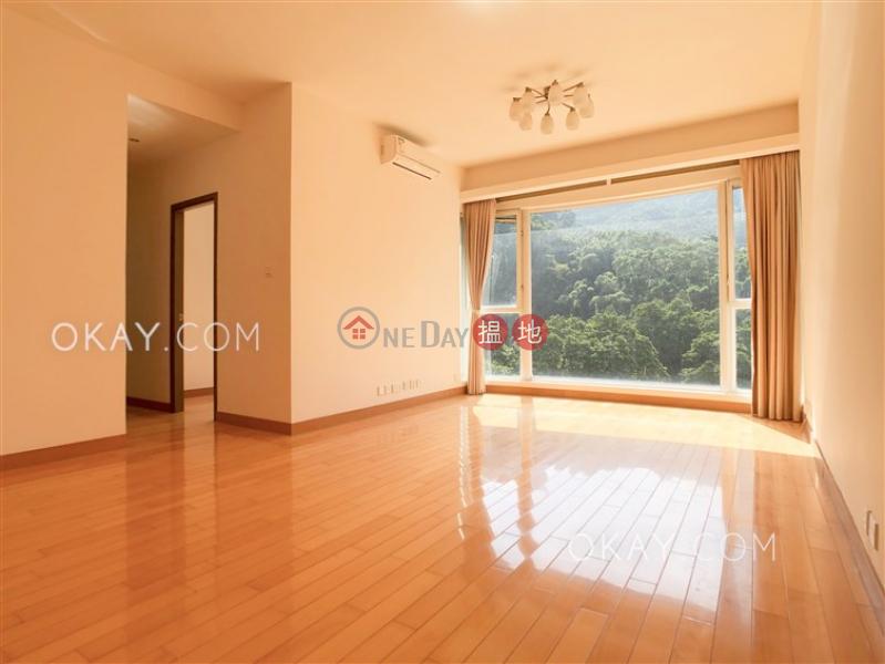 香港搵樓|租樓|二手盤|買樓| 搵地 | 住宅-出租樓盤|3房2廁,星級會所,可養寵物《星域軒出租單位》