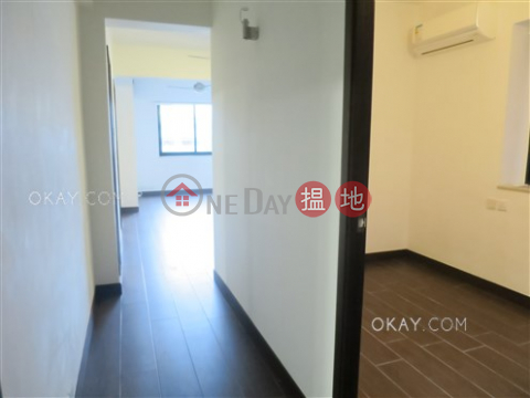 Practical 2 bedroom in Mid-levels West | Rental|56 Bonham Road(56 Bonham Road)Rental Listings (OKAY-R223929)_0