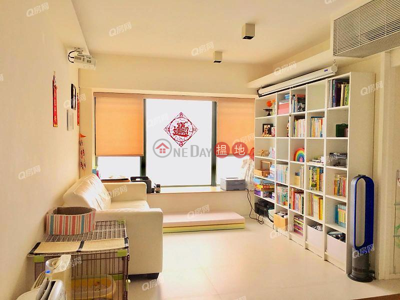 Tower 1 Island Resort | High | Residential, Sales Listings | HK$ 14.38M