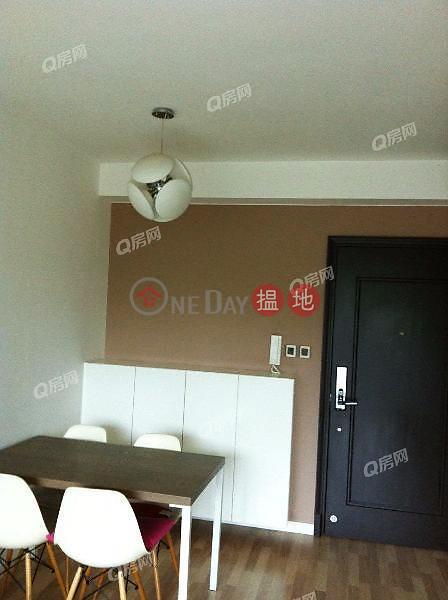 Tower 5 Phase 1 Metro Town | Low | Residential | Sales Listings, HK$ 7.88M