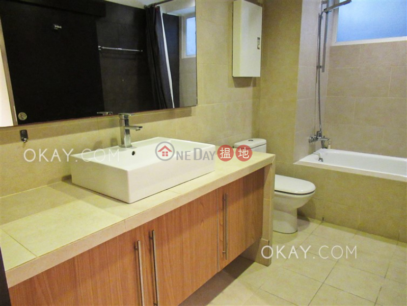 Efficient 1 bedroom with terrace, balcony   For Sale   Chong Yuen 暢園 Sales Listings