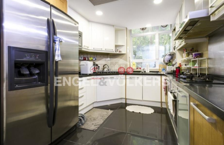 香港搵樓|租樓|二手盤|買樓| 搵地 | 住宅出售樓盤中半山4房豪宅筍盤出售|住宅單位