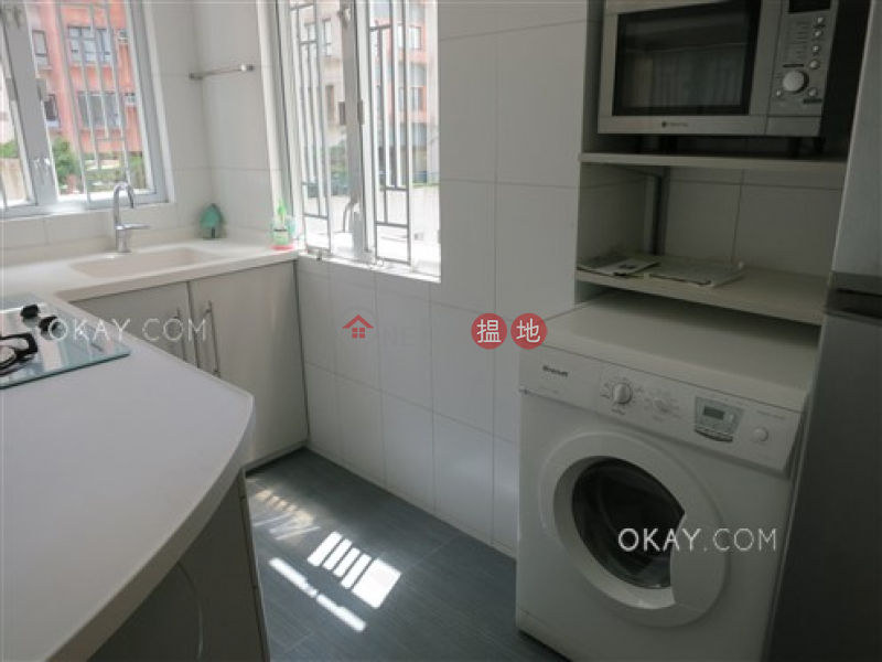Charming 2 bedroom with parking | Rental, 71-73 Robinson Road | Western District, Hong Kong, Rental, HK$ 26,000/ month