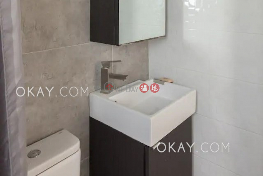 Bellevue Place Low, Residential | Rental Listings, HK$ 29,000/ month