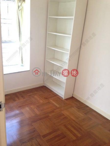 KO NGA COURT, Ko Nga Court 高雅閣 Sales Listings | Western District (01b0063911)