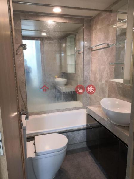 HK$ 18,000/ 月悅目九龍城-悅目(紅磡/何文田)- 交通方便,豪華會所,有泳池