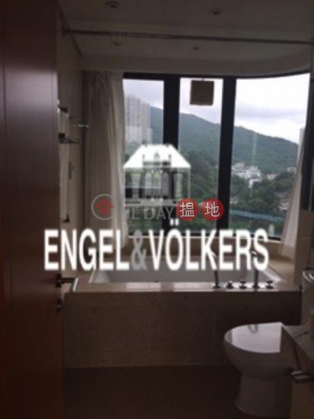 貝沙灣4期-請選擇|住宅出租樓盤HK$ 60,000/ 月