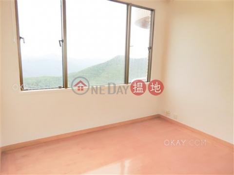 2房2廁,極高層,星級會所,可養寵物《陽明山莊 山景園出租單位》|陽明山莊 山景園(Parkview Club & Suites Hong Kong Parkview)出租樓盤 (OKAY-R78279)_0