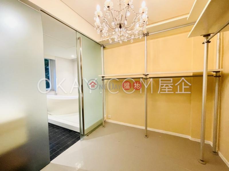 香港搵樓|租樓|二手盤|買樓| 搵地 | 住宅|出租樓盤-2房2廁,露台好景大廈出租單位