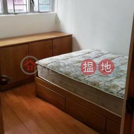 Flat for Rent in Tung Shing Building, Wan Chai