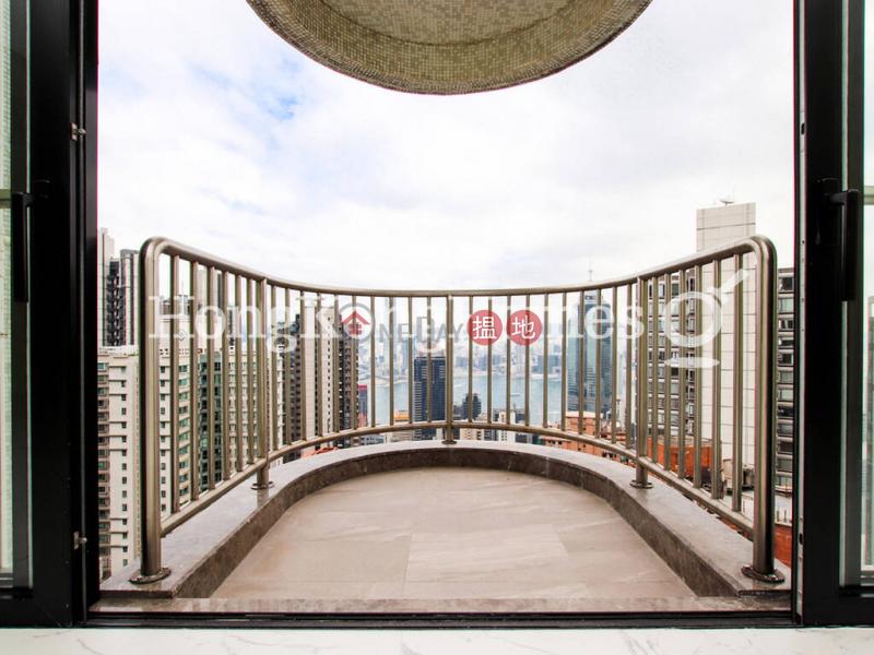 慧明苑1座4房豪宅單位出租|36干德道 | 西區-香港|出租-HK$ 160,000/ 月