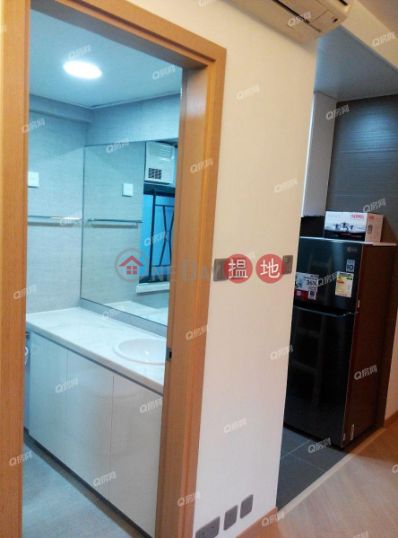 Property Search Hong Kong | OneDay | Residential Sales Listings, Tower 8 Phase 2 Metro City | 2 bedroom Low Floor Flat for Sale