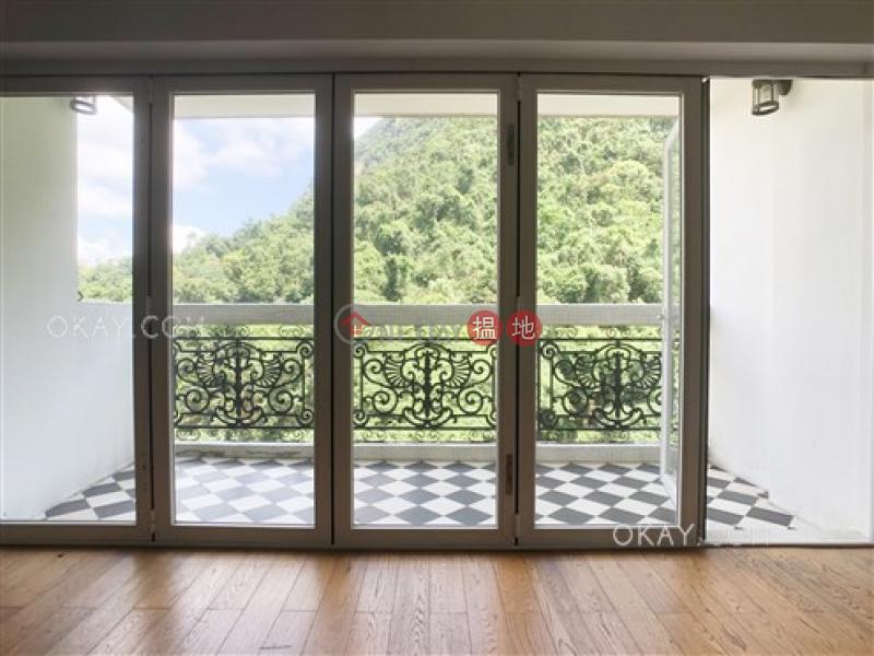 聯邦花園|高層住宅出售樓盤|HK$ 3,000萬