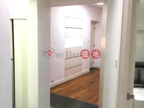 Jing Tai Garden Mansion|Western DistrictJing Tai Garden Mansion(Jing Tai Garden Mansion)Sales Listings (95565-6651895778)_0