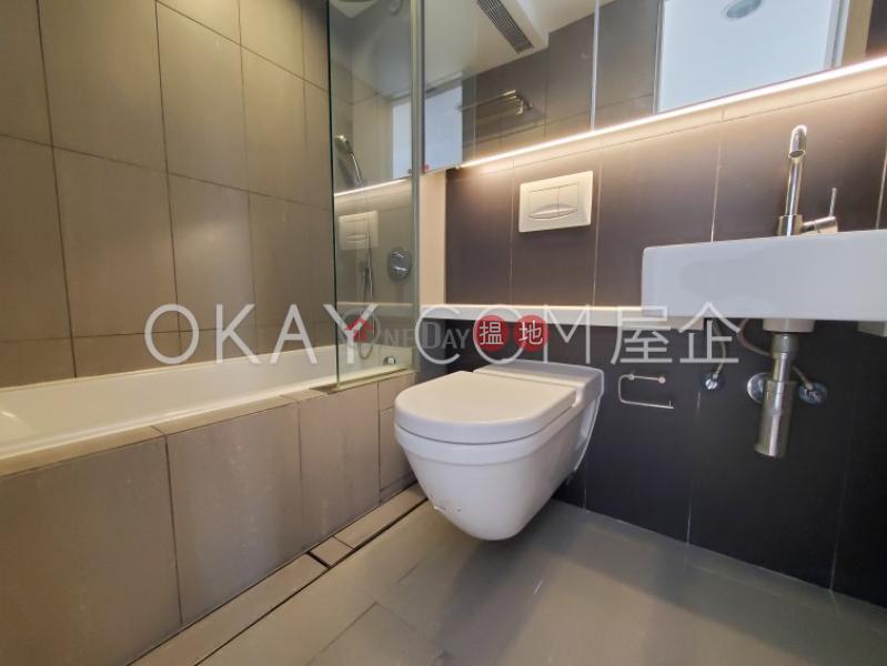 The Oakhill High | Residential Rental Listings HK$ 75,000/ month