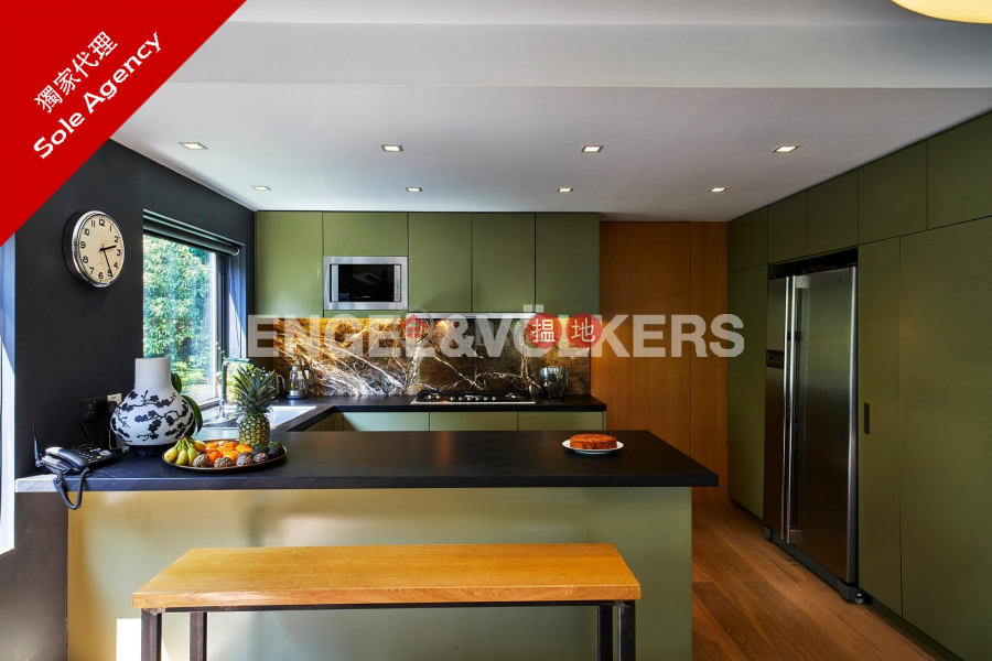 Tai Au Mun, Please Select | Residential Sales Listings | HK$ 15.8M