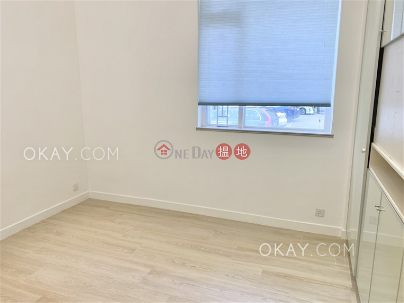 Property Search Hong Kong | OneDay | Residential Sales Listings Unique 3 bedroom with terrace & parking | For Sale