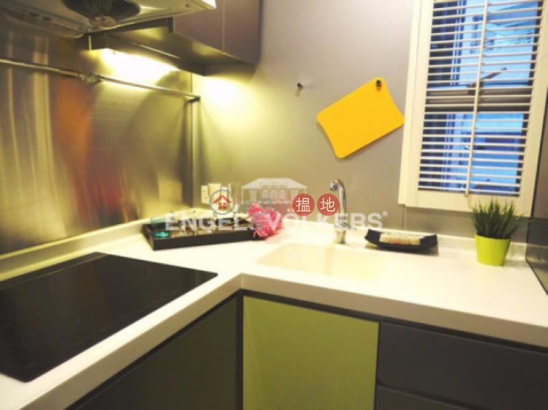 百合苑|請選擇住宅-出售樓盤-HK$ 890萬