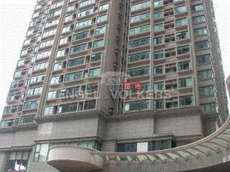 香港搵樓|租樓|二手盤|買樓| 搵地 | 住宅出租樓盤-西半山三房兩廳筍盤出租|住宅單位
