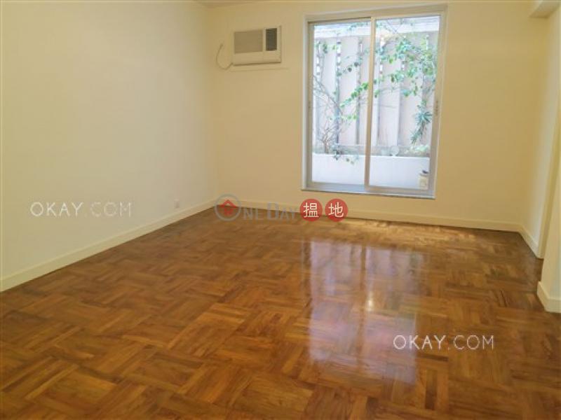 羅便臣道109C號-低層-住宅|出租樓盤-HK$ 80,000/ 月