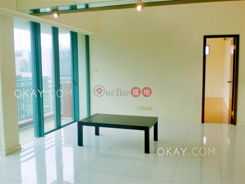 Nicely kept 4 bedroom on high floor with sea views   Rental   Discovery Bay, Phase 13 Chianti, The Premier (Block 6) 愉景灣 13期 尚堤 映蘆(6座) Rental Listings