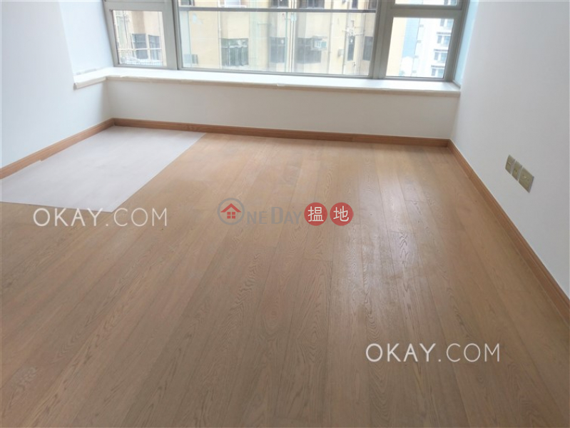 HK$ 55,000/ month, Wellesley Western District Tasteful 2 bedroom with balcony | Rental