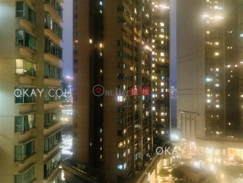 香港搵樓|租樓|二手盤|買樓| 搵地 | 住宅-出售樓盤|3房2廁,星級會所《漾日居2期7座出售單位》