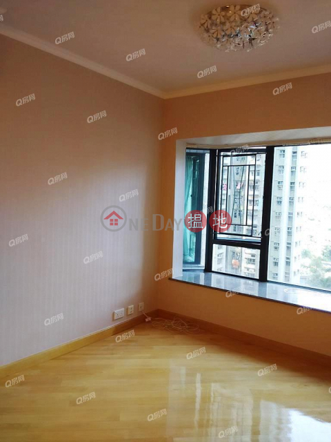 Tower 4 Phase 2 Metro City | 3 bedroom Low Floor Flat for Sale|Tower 4 Phase 2 Metro City(Tower 4 Phase 2 Metro City)Sales Listings (QFANG-S94485)_0