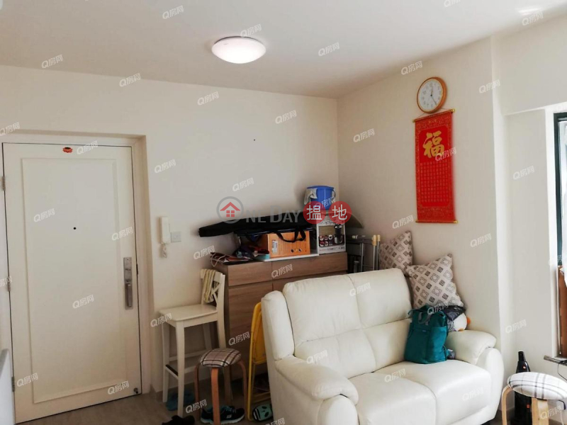 HK$ 6.6M | Tower 8 Phase 2 Metro City | Sai Kung | Tower 8 Phase 2 Metro City | 2 bedroom High Floor Flat for Sale