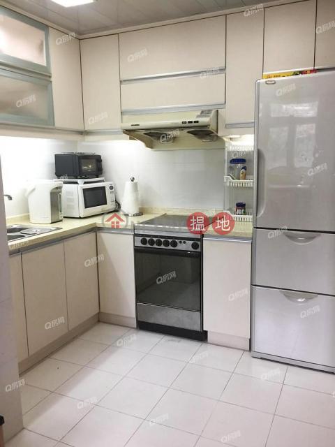Block 19-24 Baguio Villa | 2 bedroom Mid Floor Flat for Sale|Block 19-24 Baguio Villa(Block 19-24 Baguio Villa)Sales Listings (XGGD802400229)_0