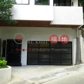 17 Consort Rise,Pok Fu Lam, Hong Kong Island