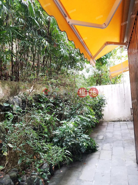 Property Search Hong Kong   OneDay   Residential Sales Listings Pine Gardens   2 bedroom Mid Floor Flat for Sale