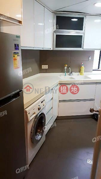Ronsdale Garden | 3 bedroom Mid Floor Flat for Sale, 25 Tai Hang Drive | Wan Chai District, Hong Kong Sales HK$ 19M
