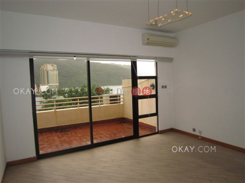 HK$ 68,000/ 月-蔚陽3期海蜂徑2號大嶼山4房3廁,星級會所,獨立屋蔚陽3期海蜂徑2號出租單位