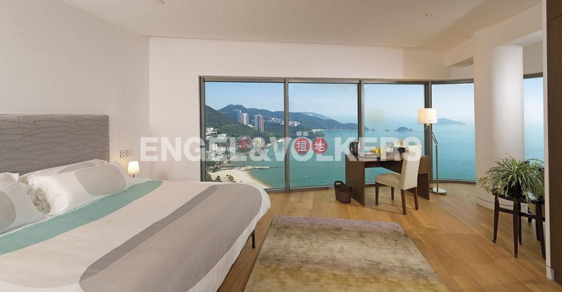 3 Bedroom Family Flat for Rent in Repulse Bay | Block 1 ( De Ricou) The Repulse Bay 影灣園1座 Rental Listings