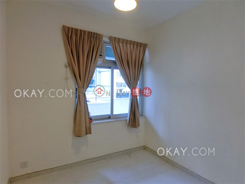 Property Search Hong Kong | OneDay | Residential, Sales Listings Generous 3 bedroom with terrace | For Sale