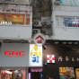 6-8 Matheson Street (6-8 Matheson Street) Wan Chai DistrictMatheson Street6-8號|- 搵地(OneDay)(2)