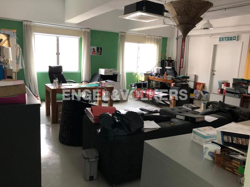 Studio Flat for Sale in Tin Wan | 25 Hing Wo Street | Southern District Hong Kong Sales, HK$ 28M