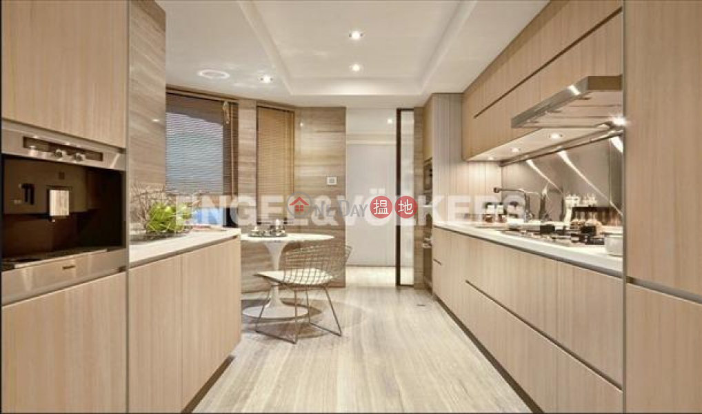 HK$ 83,000/ month, Pacific View Southern District, 3 Bedroom Family Flat for Rent in Stanley
