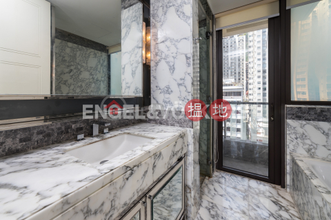 1 Bed Flat for Sale in Soho Central DistrictThe Pierre(The Pierre)Sales Listings (EVHK23462)_0