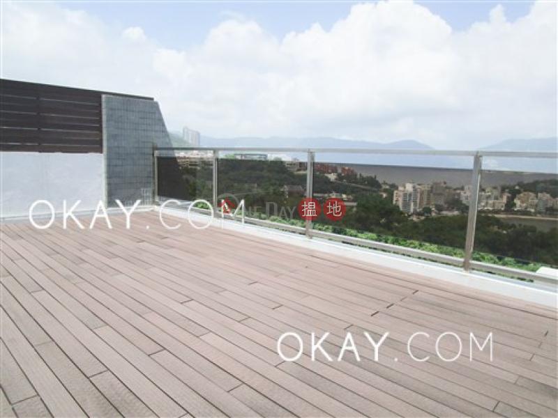 5房3廁,實用率高,海景,連車位《松濤小築出售單位》|松濤小築(Pinewaver Villas)出售樓盤 (OKAY-S16180)