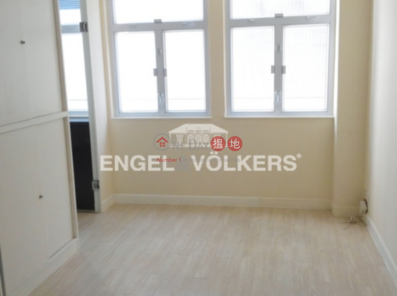Studio Flat for Sale in Central 5-8 Queen Victoria Street | Central District, Hong Kong | Sales | HK$ 7.1M
