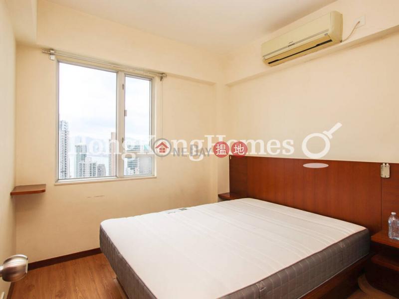 HK$ 13.8M Bonham Crest | Western District 1 Bed Unit at Bonham Crest | For Sale