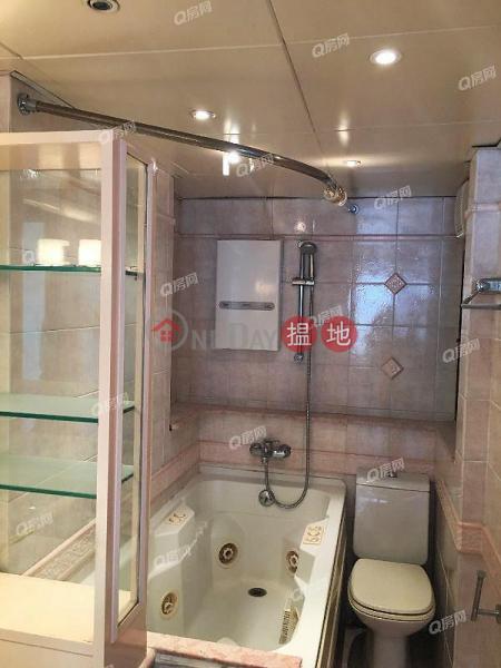 慧景臺 B座中層住宅-出售樓盤-HK$ 1,900萬
